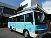 P1240818s